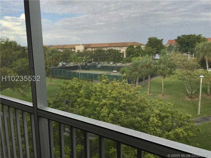 Photo of 1551 Southwest 135th Ter  Pembroke Pines  FL
