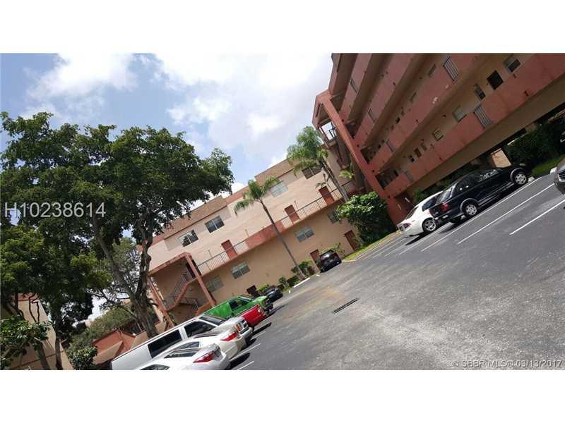 Photo of 7541  NW 16TH  Plantation  FL