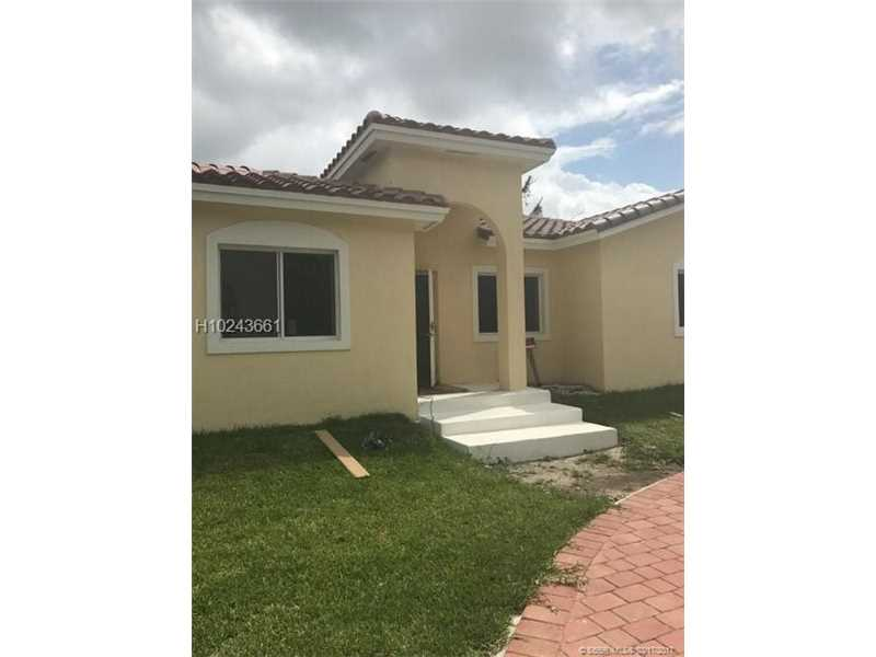 Photo of 11251 Northwest 22nd Ave  Miami  FL