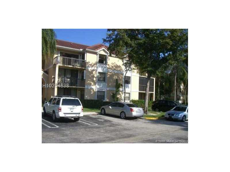 Photo of 5701  Riverside Dr  Coral Springs  FL