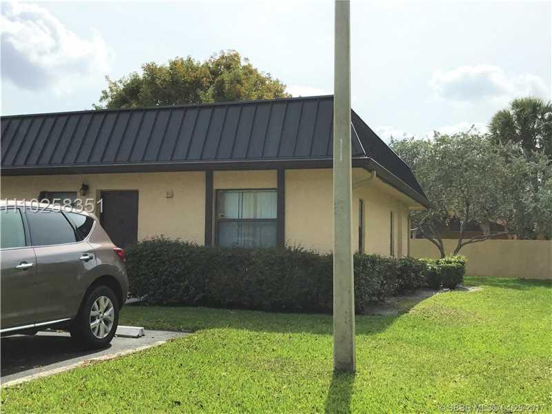 Photo of 144 Northwest 93rd Ave  Pembroke Pines  FL