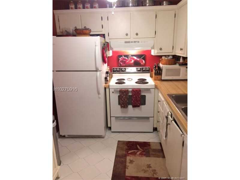Photo of 4157 Northwest 90th Ave  Coral Springs  FL