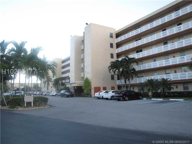 Photo of 311 Southeast 3rd St  Dania Beach  FL
