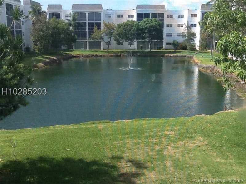 Photo of 600 Northeast 2nd St  Dania Beach  FL