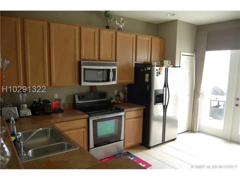 Photo of 14412  Clarkson Dr  Other City - In The State Of Florida  FL