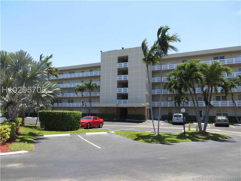 Photo of 170 Southeast 5th Ave  Dania Beach  FL