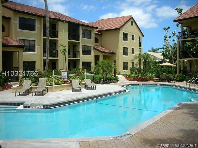 Photo of 4321 West Mcnab Rd  Pompano Beach  FL