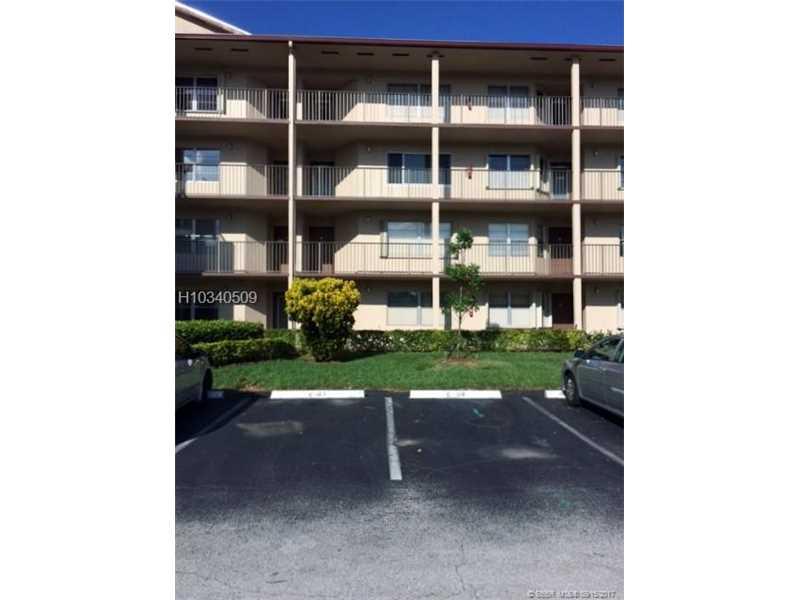 Photo of 901 Southwest 128th Ave  Pembroke Pines  FL