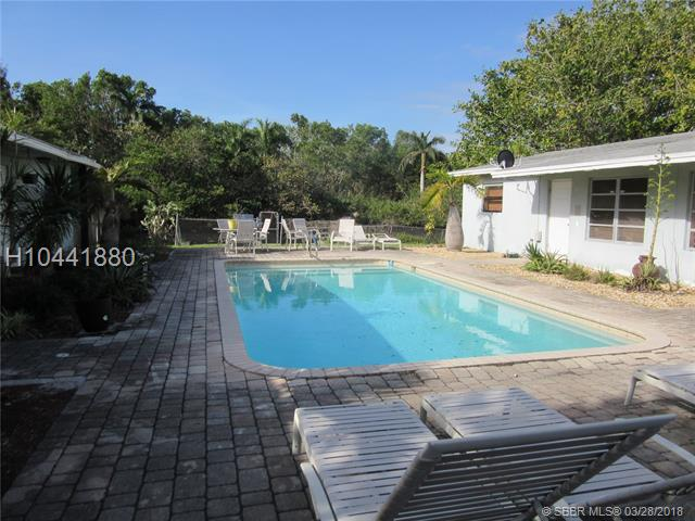 2425 NW 9th Ter, Wilton Manors, Florida