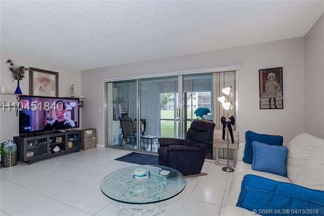 801 SW 138th Ave E112, Pembroke Pines in Broward County County, FL 33027 Home for Sale