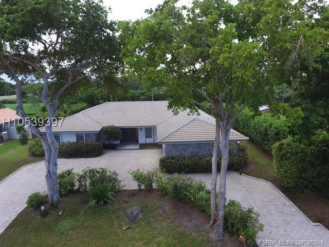 4371 Casper Ct, Hollywood, Florida