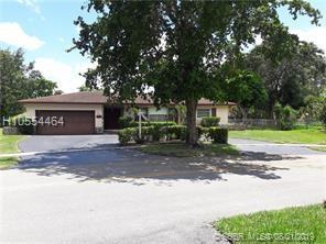6980 SW 10th St, Plantation, Florida