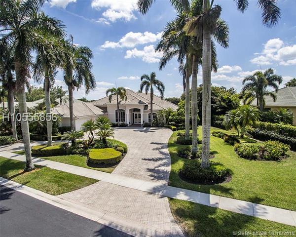8515 Egret Meadow Ln West Palm Beach, FL 33412