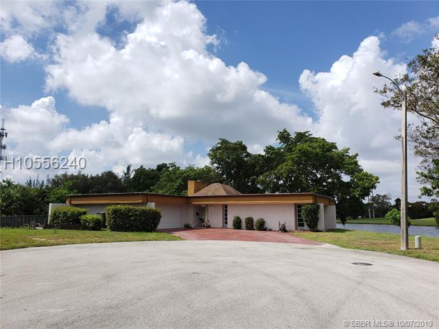 4500 Cavendish Cir, Tamarac, Florida