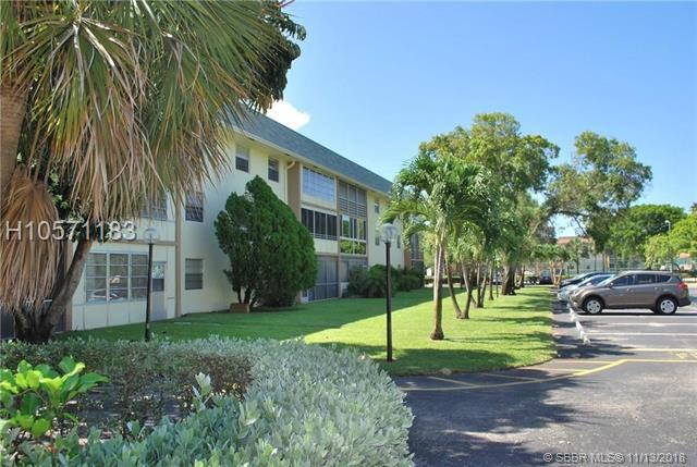 Tamarac Homes for Sale -  New Listings,  4990 E Sabal Palm Blvd