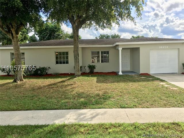 10850 Eureka St, Boca Raton in Palm Beach County County, FL 33428 Home for Sale