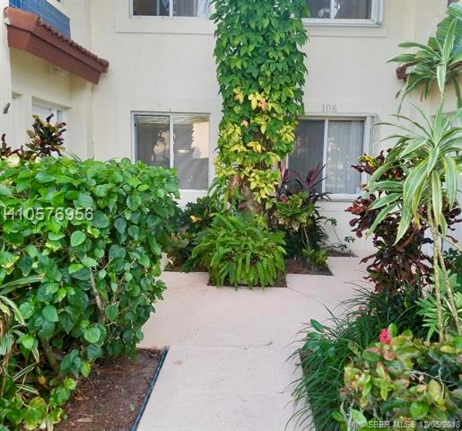 360 NW 67th St, Boca Raton in Palm Beach County County, FL 33487 Home for Sale