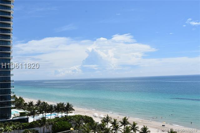 19333 Collins Ave, Sunny Isles Beach, Florida