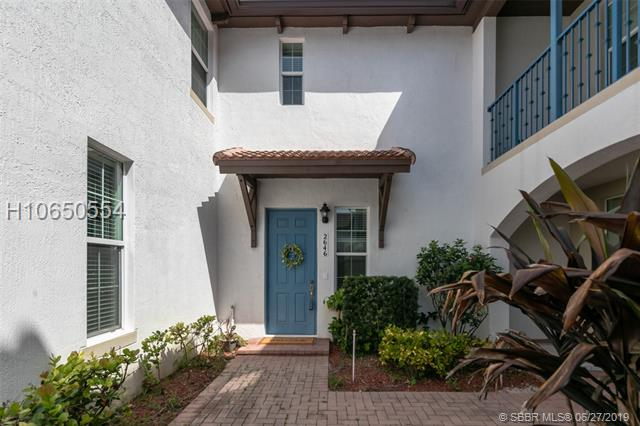 2646 SW 118th Way, one of homes for sale in Miramar