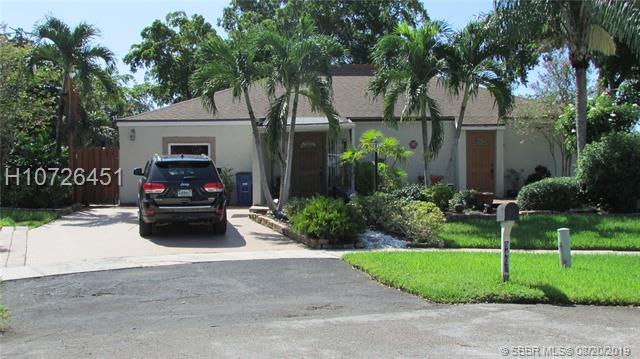 9400 SW 49th Pl, Cooper City, Florida