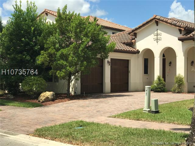 3932 NW 85th Ave, Cooper City, Florida