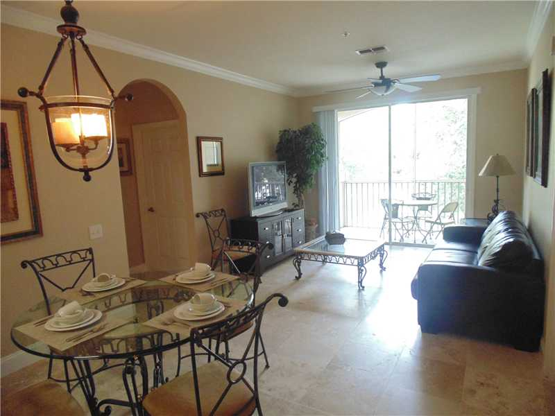 Rental Homes for Rent, ListingId:21788377, location: 2303 BUTTERFLY PALM WAY Kissimmee 34747