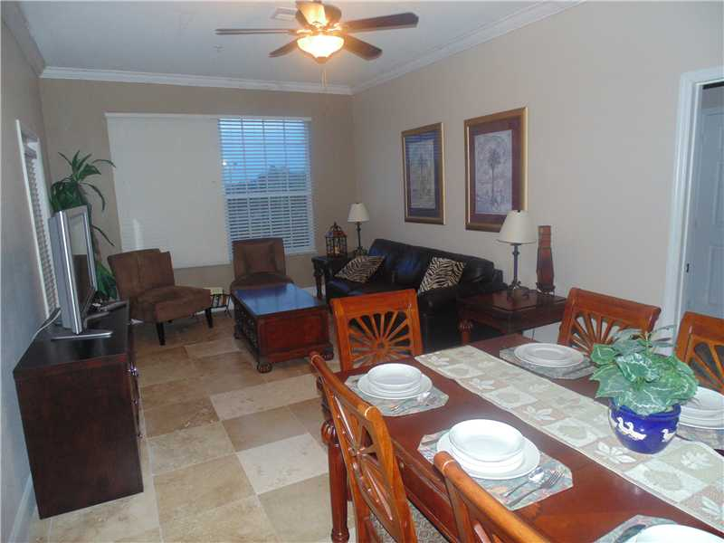 Rental Homes for Rent, ListingId:21788378, location: 2305 BUTTERFLY PALM WAY Kissimmee 34747