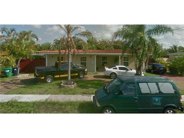 11525 Sw 57th St, Miami, FL 33173