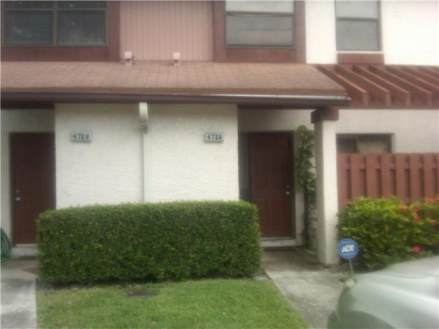 4726 Nw 82nd Ave # 1702, Lauderhill, FL 33351