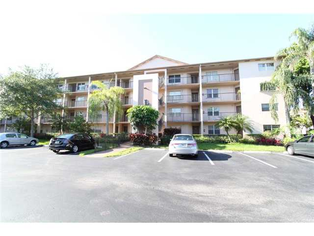 12600 SW 5th Ct # 215L, Hollywood, FL 33027