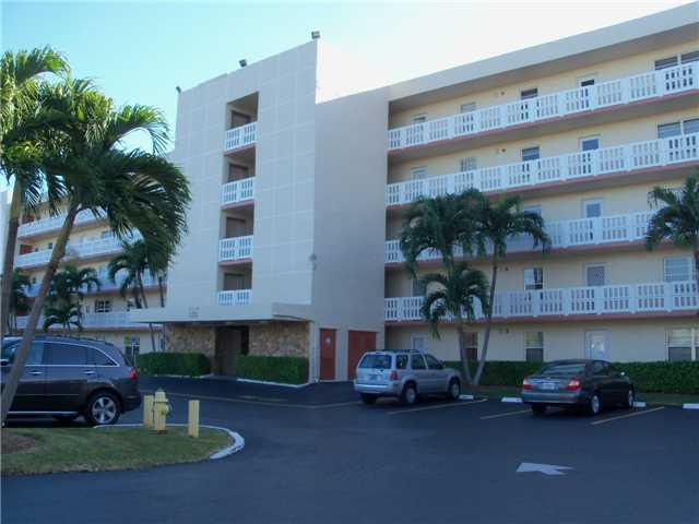 170 Se 5th Ave # 403, Dania Beach, FL 33004