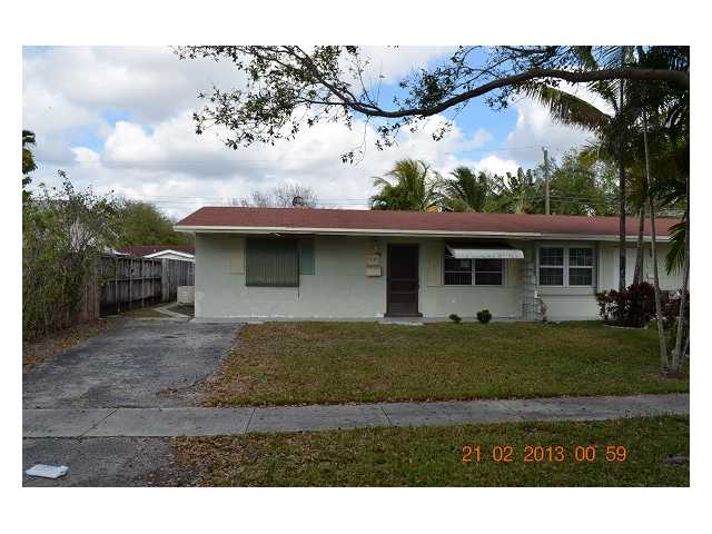9441 Sw 51st Ct, Cooper City, FL 33328