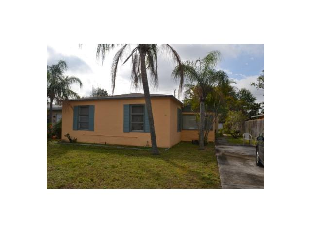 38 Se 6th St, Dania Beach, FL 33004