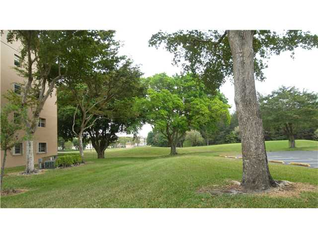 901 Sw 128th Ave # 215e, Pembroke Pines, FL 33027