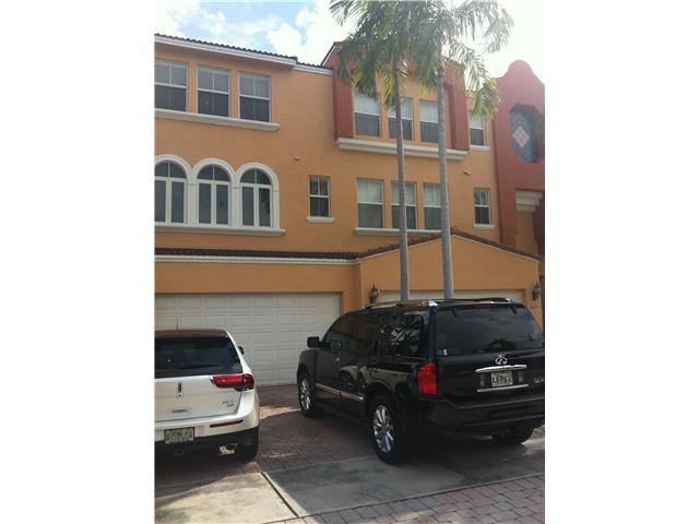 Rental Homes for Rent, ListingId:22998508, location: 2636 NE 15TH ST Ft Lauderdale 33305