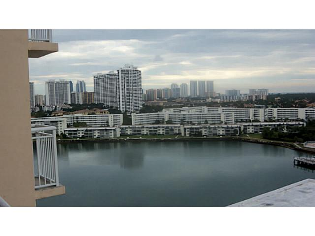 18041 Biscayne Bl # 1501-4, North Miami Beach, FL 33160