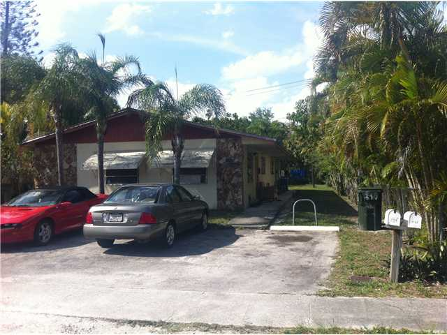 234 SW 4th St, Dania Beach, FL 33004