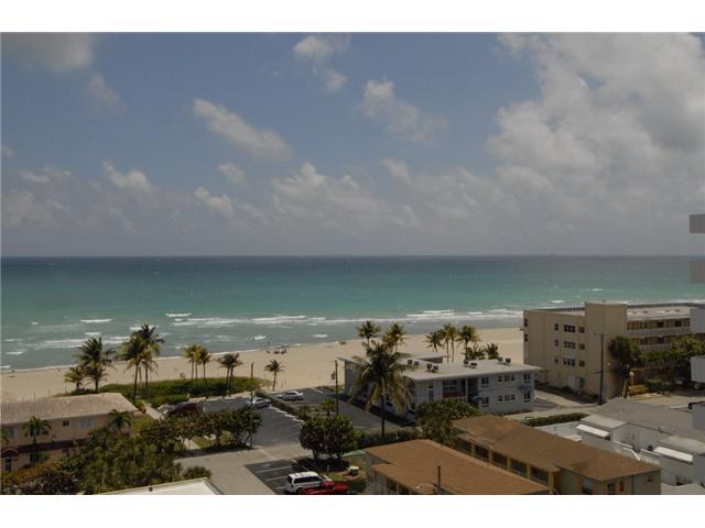 Real Estate for Sale, ListingId: 23144344, Hollywood,FL33019