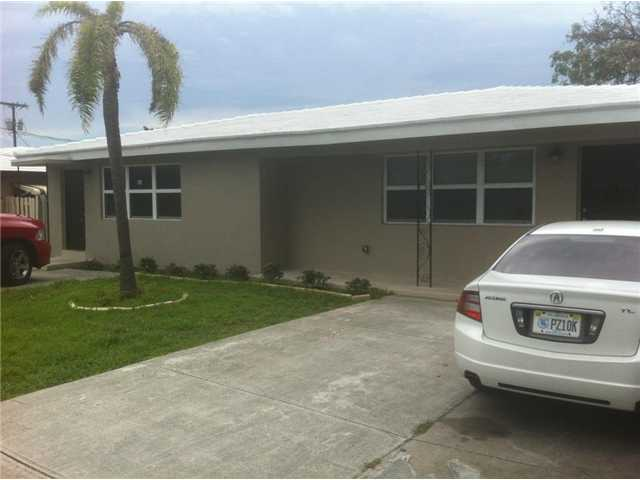 15 Se 2nd St, Dania Beach, FL 33004