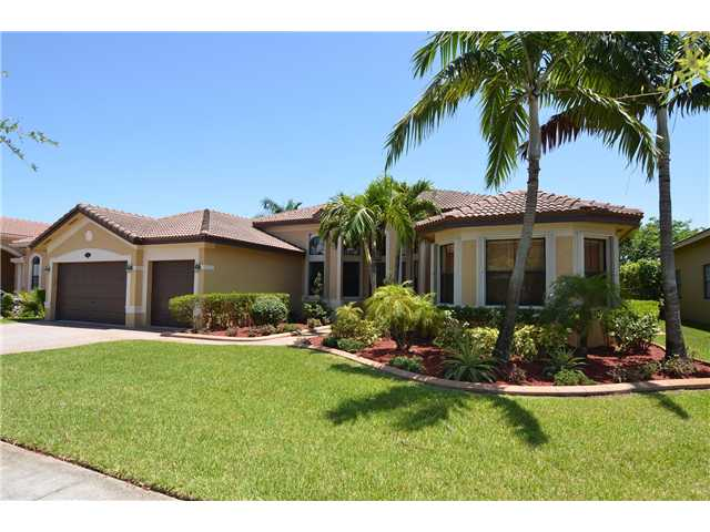 Real Estate for Sale, ListingId: 23631147, Miramar, FL  33029