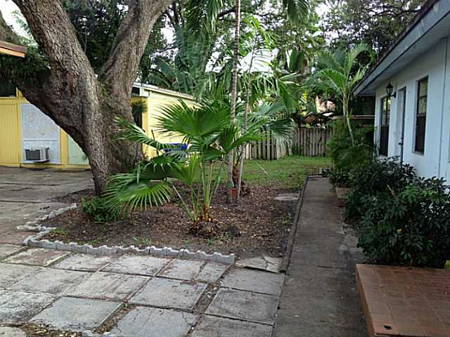 Rental Homes for Rent, ListingId:23821742, location: 815 W LAS OLAS BL Ft Lauderdale 33312
