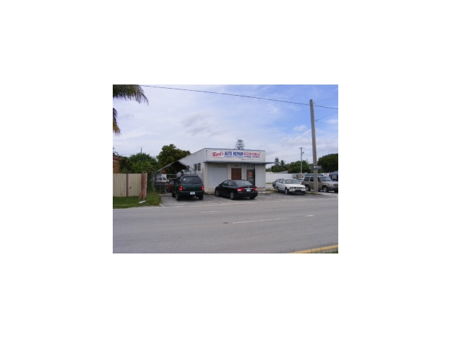 1622 N Dixie # HY, Hollywood, FL 33020