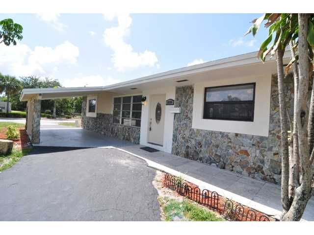 3800 Nw 5th Ct, Lauderhill, FL 33311