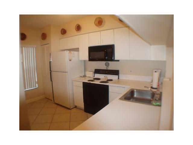 116 Sw 96th Ave # 5-1, Plantation, FL 33324