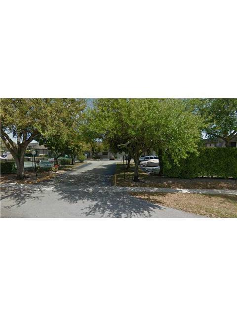 3562 NW 95th Te # 2Q, Sunrise, FL 33351