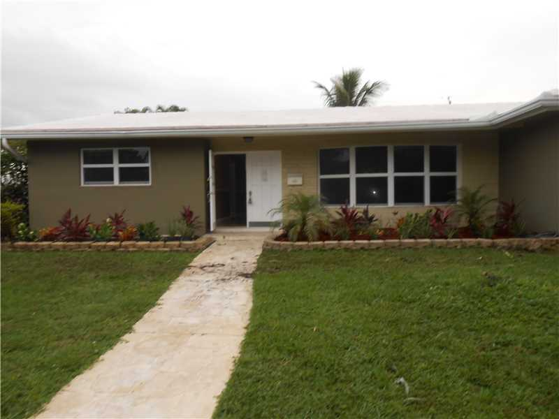 5110 Jefferson St, Hollywood, FL 33021