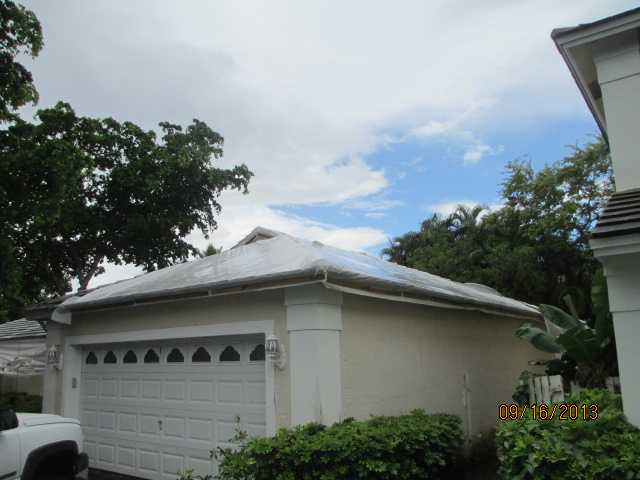 9532 Nw 9th Ct, Plantation, FL 33324