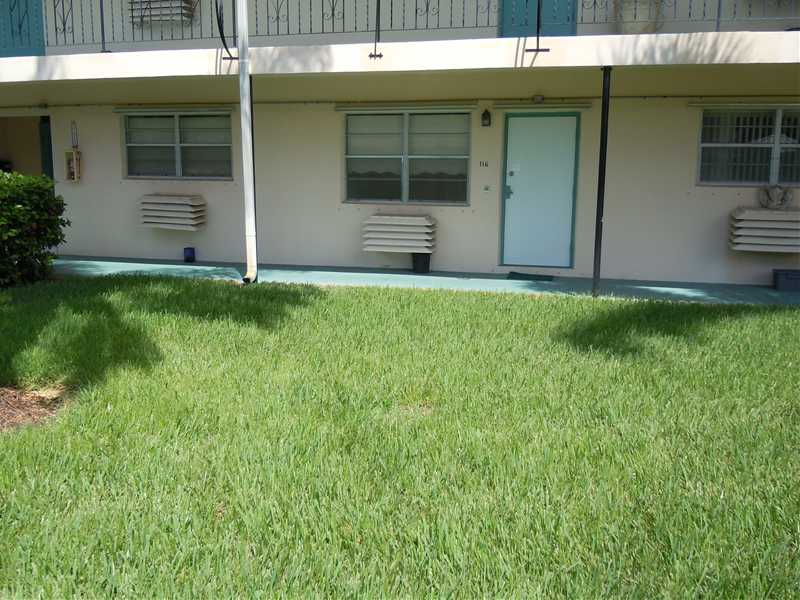 7401 Pines Bl # 116, Hollywood, FL 33024