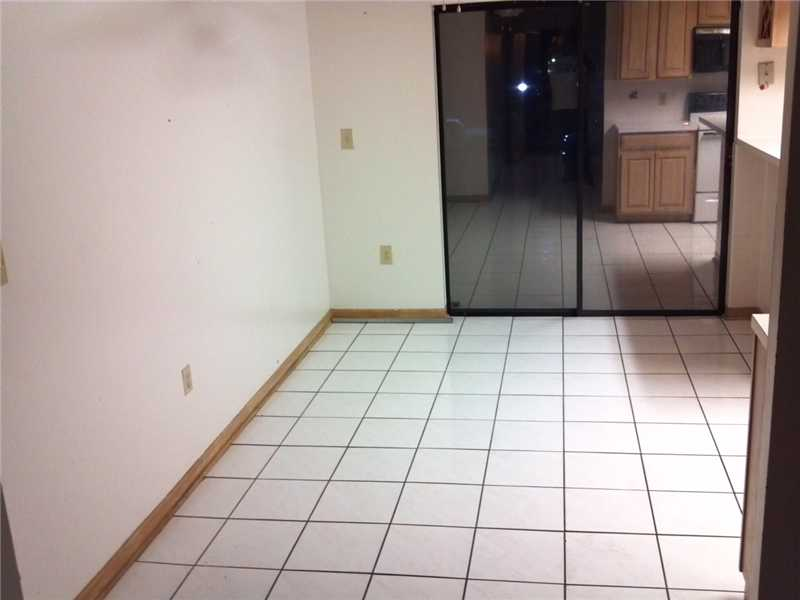 Rental Homes for Rent, ListingId:25377086, location: 10350 SW 220 ST Cutler Bay 33190