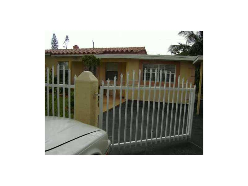 1630 NW 13th St, Fort Lauderdale, FL 33311